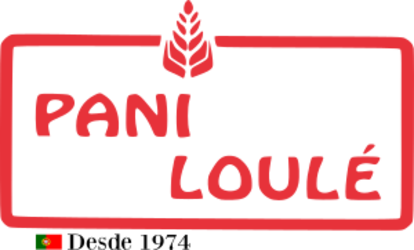 Pereira e Filhas Lda - Pani-Loulé